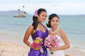 wedding flowers hawaii hawaii wedding vendors flowers bouquets