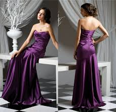 royal purple bridesmaid dresses popular new 2016 royal purple bridesmaid dresses buy cheap new