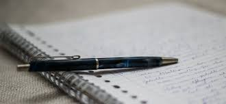 Tips for Writing a Powerful Statement of Purpose  Sample SOP