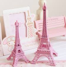 Eiffel Tower Table Centerpieces Discount Eiffel Tower Table Decor 2017 Eiffel Tower Table Decor