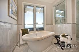 san diego bathroom design gooosen com