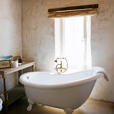 countrystyle bathroom decor homesplusmag deco pinterest