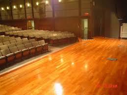 floor medic wood floor sanding staining and refinishing in