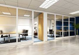 3d designer office interior design sles 3d designer