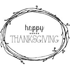 happy thanksgiving printable halfway wholeistic u2013 page 5 u2013 a blog by katie