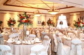 wedding flowers ny fall wedding bouquets fall wedding flowers at westwood country