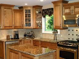 Kitchen Hardware Ideas Pulls For Kitchen Cabinets Snaphaven