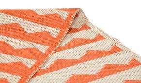 swedish plastic rugs nordicthink gerda plastic rug brita sweden
