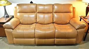 flexsteel reclining sofa reviews flexsteel leather furniture reviews leather power gliding recliner