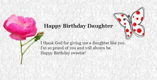 happy birthday i thanks god for giving me a like