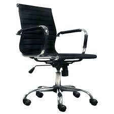 chaise de bureau ergonomique pas cher chaise de bureau ergonomique pas cher fauteuil de bureau