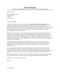 good cover letter architecture firm 53 with additional images of