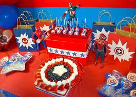 party supplies cheap birthday party supplies cheap criolla brithday
