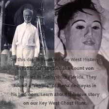 untitled key west ghost hunt pinterest key west and ghost
