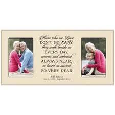 memorial gifts for loss of in loving memory memory gift in memory of in memory of