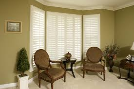 pink blinds u0026 shutters sunburst shutters