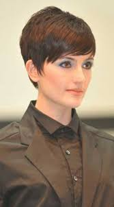 144 best short hair images on pinterest short hair hairstyles