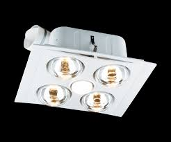 3 in 1 heater lights bathroom part 18 heller bathroom lighting