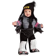 size 0 6 months baby u0026 toddler halloween costumes sears