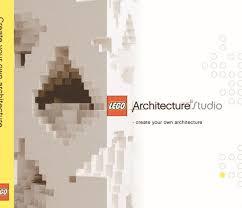 blogger guide pdf blog de blastem blastem s blog lego architecture 21050 studio