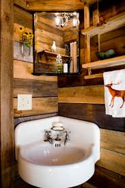 371 best luxury mountain homes images on pinterest log homes