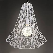 Feature Lighting Pendants 48 Best Lighting Images On Pinterest Ceiling Ls Chandeliers