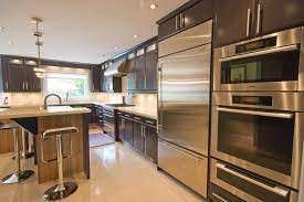 cuisiniste bordeaux lac design cuisiniste savoie avignon 2223 07030331 bar inoui