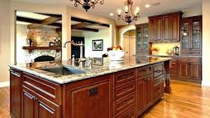 Kitchen Island Montreal Kitchen Islands On Sale Ikea Island For Montreal Inspiration For