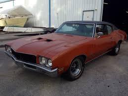 lexus gs 350 for sale ohio 1971 buick gs350 gran sport nice cond driver fresh pics 94k orig