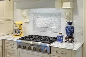 bouillon blanc en cuisine cuisine bouillon blanc en cuisine fonctionnalies ferme style