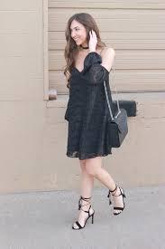 little black dress heels black dress pants