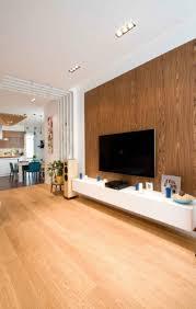 Wohnzimmer Boden 12 Nützliche Ideen Zur Idealen Wohnzimmergestaltung