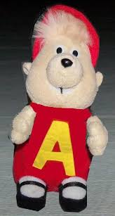 the alvin show plush ornaments plush wiki fandom powered by