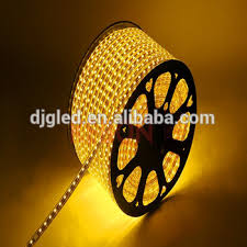 high output led strip lighting high lumen output swimming pool underwater led strip lights 2835