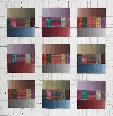 Christine Barnes Christine Barnes U2013 See How We Sew