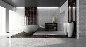 Modern Bathroom Design Pictures by Basins To Built Ins Journey To Modern Bathroom Design