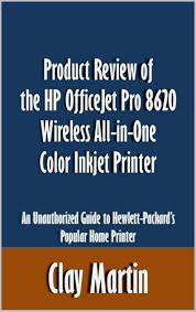cheap packard printer find packard printer deals on line at
