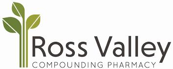 Cvr Pharmacy The California Naturopathic Doctors Association