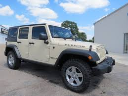used jeep wrangler for sale in iowa 2011 jeep wrangler unlimited used cars des moines used cars