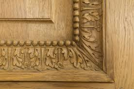 wooden paneling traditional wood paneling asselin inc