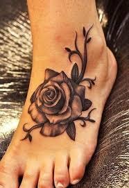tattoos for females 55 best tattoos designs best tattoos