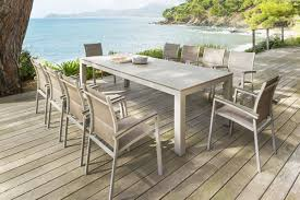 Table De Jardin 10 Personnes by 00w006049a Jpg 1486600953