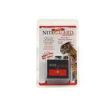 nite guard solar predator control light 4 pack nite guard solar predator control light single pack ebay