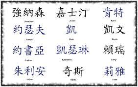 wedding quotes japanese japanese kanji tattoo designs jpg japanese symbols tattoos