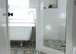 Bathroom Shower Tile Repair Bathroom Tile Repair Sebastianwaldejer