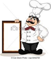 clipart cuisine cuisine humour