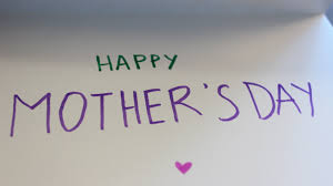 mother u0027s day cards to make crafts for kids toys r us