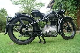 bmw r35 bmw r35 sold 1947 on car and uk c438481