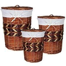 wholesale wicker baskets utility baskets entrada collection