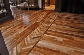 wood floor transitions roselawnlutheran